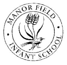 Manor Filed Infant School
